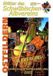 Albvereinsblatt_2002-3.pdf
