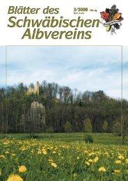 Albvereinsblatt_2008-3.pdf