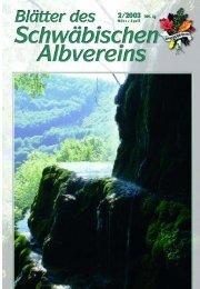 Albvereinsblatt_2003-2.pdf