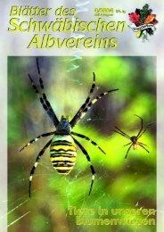 Albvereinsblatt_2004-4.pdf