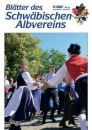 Albvereinsblatt_2007-5.pdf