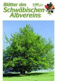 Albvereinsblatt_2006-5.pdf