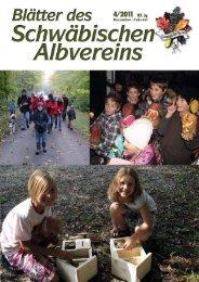 Albvereinsblatt_2011-04.pdf