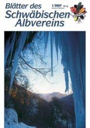 Albvereinsblatt_2007-1.pdf
