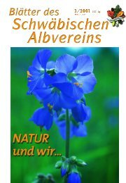 Albvereinsblatt_2001-3.pdf