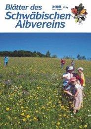 Albvereinsblatt_2011-2.pdf