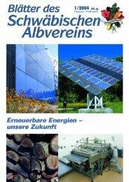 Albvereinsblatt_2004-1.pdf