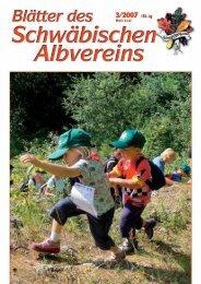 Albvereinsblatt_2007-3.pdf