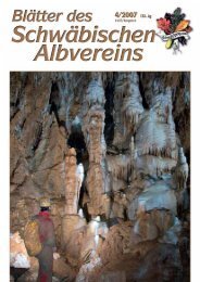 Albvereinsblatt_2007-4.pdf