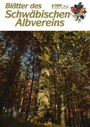 Albvereinsblatt_2009-6.pdf