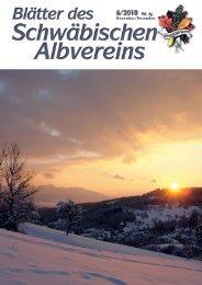 Albvereinsblatt_2010-6.pdf