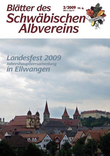 Albvereinsblatt_2009-2.pdf