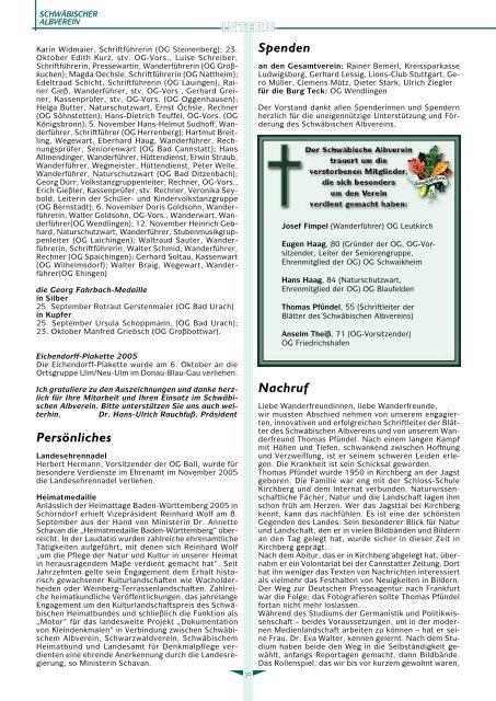 Albvereinsblatt_2006-1.pdf