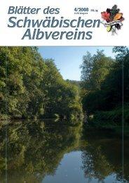 Albvereinsblatt_2008-4.pdf
