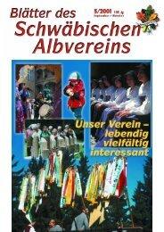 Albvereinsblatt_2001-5.pdf
