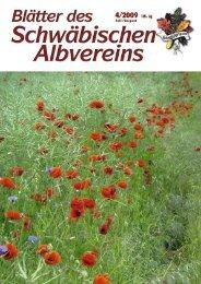 Albvereinsblatt_2009-4.pdf