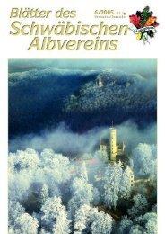 Albvereinsblatt_2005-6.pdf