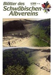 Albvereinsblatt_2010-4.pdf