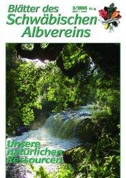Albvereinsblatt_2005-3.pdf