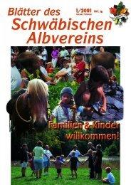 Albvereinsblatt_2001-1.pdf
