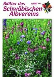 Albvereinsblatt_2003-4.pdf
