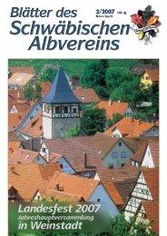 Albvereinsblatt_2007-2.pdf