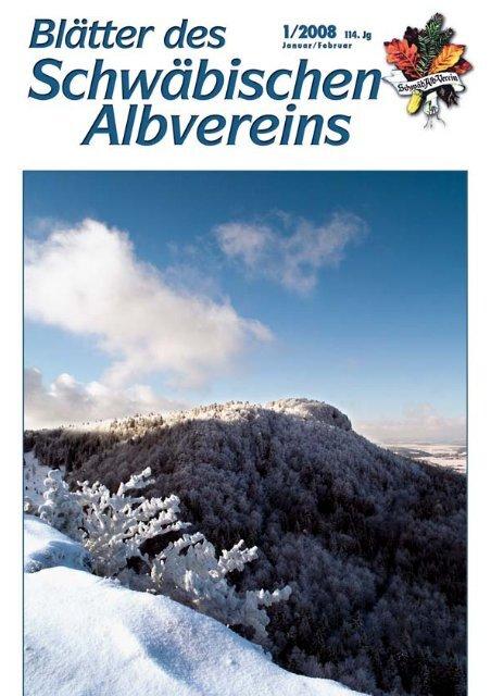 Albvereinsblatt_2008-1.pdf