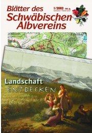 Albvereinsblatt_2002-1.pdf