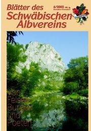 Albvereinsblatt_2002-6.pdf