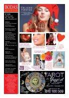 Felices Fiestas - Page 4