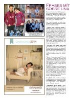 Felices Fiestas - Page 6