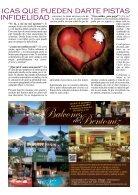 Felices Fiestas - Page 7