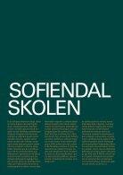 SOFIENDAL SKOLEN - Page 3