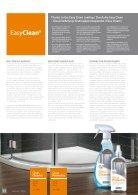 RADAWAY.pdf - Seite 4