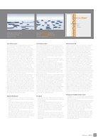 RADAWAY.pdf - Seite 5