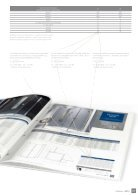 RADAWAY.pdf - Seite 7