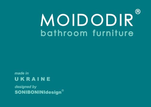 catalog_Мойдодыр