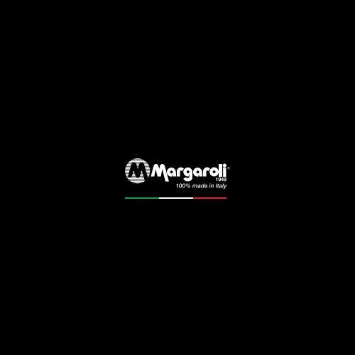 Margarolli.pdf