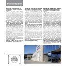Margarolli.pdf - Page 2