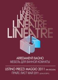 List._LINEATRE_2011.pdf
