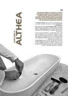Althea.pdf - Page 6