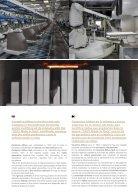 Althea.pdf - Page 7