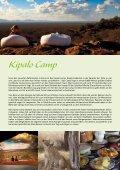 Kenya für Kenner  - Seite 2