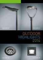 TRILUX OUTDOOR 2014 - Page 4