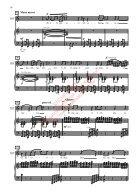 Max Baumann: Passion, Klöavierauszug - Seite 6