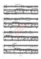 Max Baumann: Auferstehung, Klavierauszug - Seite 6