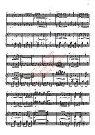 Claude Debussy: Drei Stücke aus Childern's Corner, Bearbeitung für Klaviertrio - Seite 5
