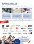 Weltmarktführer | wirtschaftinform.de 12.2013 - Seite 2