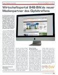 Weltmarktführer | wirtschaftinform.de 12.2013 - Seite 3