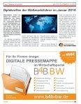 Weltmarktführer | wirtschaftinform.de 12.2013 - Seite 7